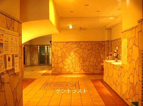 マンション(建物一部)-京都市下京区西木屋町通松原上る3丁目市之町 その他