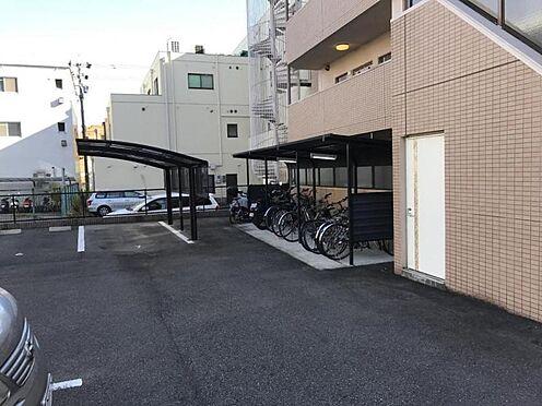 マンション(建物全部)-名古屋市名東区藤森2丁目 その他