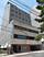 京成一番町ビル