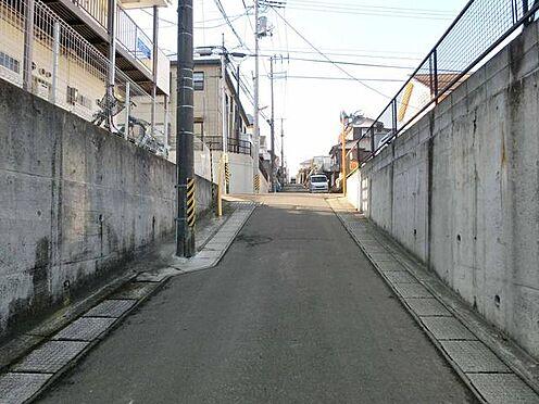 アパート-仙台市太白区青山2丁目 その他