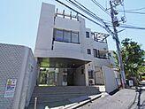 早稲田駅より徒歩2分