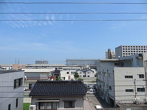 マンション(建物一部)-富山市神通町2丁目 その他