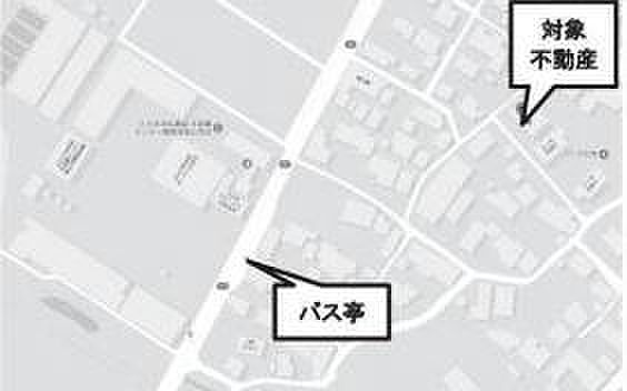 マンション(建物全部)-浜松市西区舘山寺町 地図