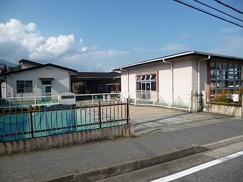 マンション(建物全部)-大津市和邇中浜 大津市立和邇保育園まで1008m