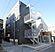 江戸川区 H28年12月完成 木造 現況満室