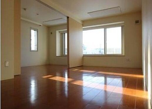 マンション(建物全部)-札幌市北区北三十八条西6丁目 その他