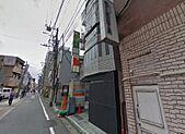 JR京浜東北線「関内」駅 一棟売ビル 現地写真