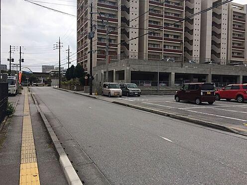 建物全部その他-那覇市おもろまち3丁目 画像