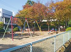 加古川北芳苑郵便局 約400m(徒歩5分)