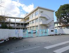 佐賀大学教育学部附属小学校 約840m(徒歩11分)
