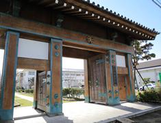 赤松小学校 約1,230m(徒歩16分)