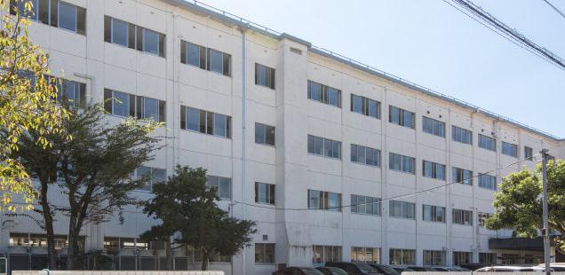 市立井口明神小学校 約840m(徒歩10分)