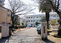 江平小学校 約1,120m(徒歩14分)