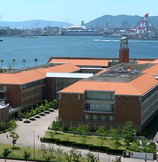 兵庫医療大学 約1,720m(徒歩22分)