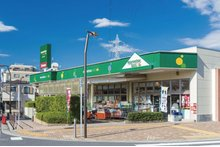 マルエツプチ新小岩店(徒歩12分・約960m)