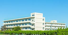 信篤小学校 約1,340m(徒歩17分)