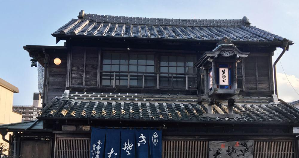 吾妻庵総本店 約830m(徒歩11分)