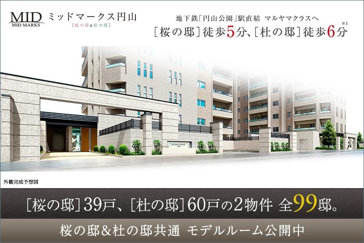円山継承。