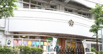田原幼稚園 約830m(徒歩11分)