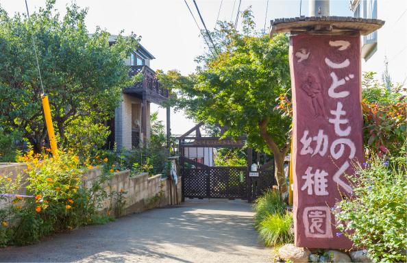 イトーヨーカドー武蔵小金井店 EAST:約80m(徒歩1分) WEST:約140m(徒歩2分)