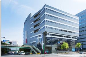 藤沢郵便局 約790m(徒歩10分)