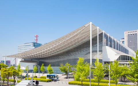 稲毛海岸駅前郵便局 約50m(徒歩1分)