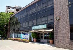茅ヶ崎中央病院 約220m(徒歩3分)