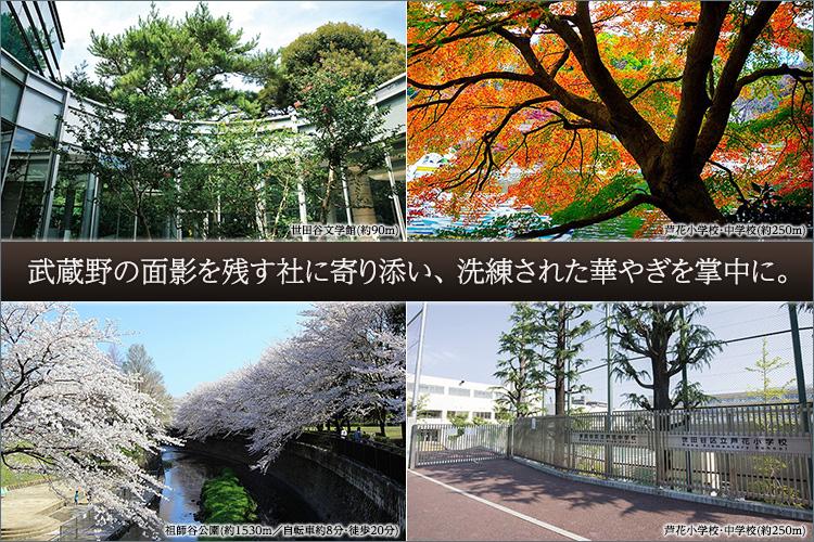 【歴史&文化】