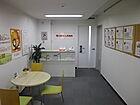 株式会社土屋ホーム不動産 釧路支店