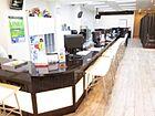 株式会社E NET 賃貸住宅サービス NetWork藤井寺店