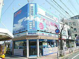 株式会社HOUSE NET 賃貸住宅サービス FC園田店
