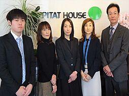 ピタットハウス土呂店 株式会社サクセスプランニング