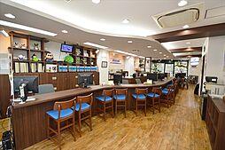株式会社FACE 賃貸住宅サービス NetWork新大阪中央店