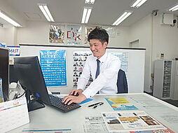 賃貸館東加古川店  ルークスター株式会社