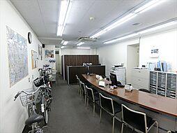 株式会社CLCコーポレーション 日暮里店
