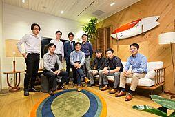 グローバルベイス株式会社
