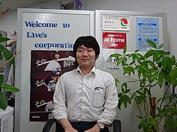 飯野敬太郎