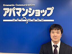 村田竜太郎