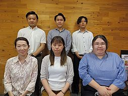 株式会社レントライフ 長野店