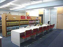 株式会社穂積住宅 ミニミニFC阪急茨木東店