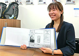 村田佳寿奈