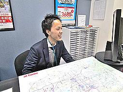 株式会社アシスト クラスモ新大阪駅前店