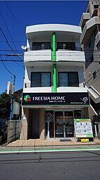 株式会社フリージアホーム