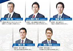近鉄不動産株式会社 津営業所