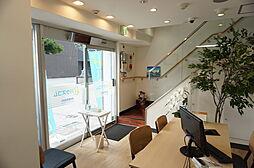 ハウスコム浜松駅前店FC 株式会社リアルエステートブラザーズ