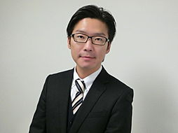 横浜不動産販売株式会社