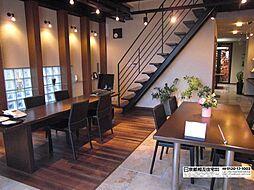 京都相互住宅株式会社