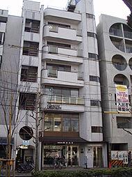 株式会社澤田住宅