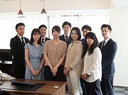 アンティホーム天六店 株式会社アンティ