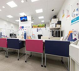 独立行政法人都市再生機構 UR都市機構 UR上福岡営業センター